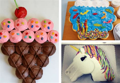 Home Design Box Type the 11 best cupcake ideas for when you don t have time to