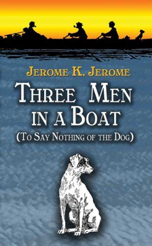 three in a boat books 301 moved permanently