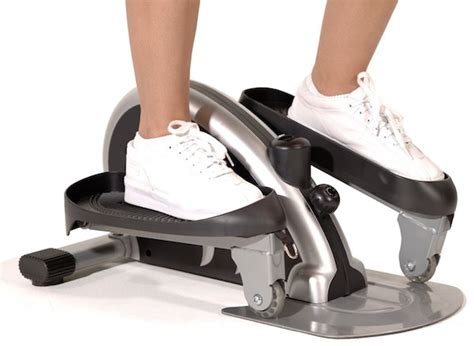 Desk Elliptical Trainer by Accessories You Need For Your Standing Desk Ergonomics Fix