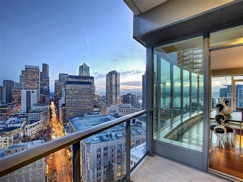 christian grey s penthouse suit for sale christian grey s penthouse suit for sale