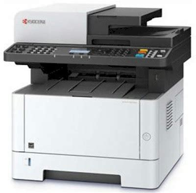 kyocera ecosys m2540dw printer jtf business systems