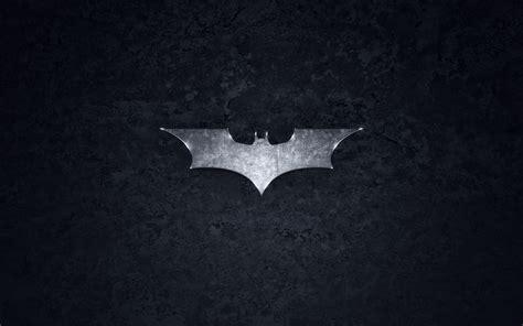 wallpaper batman black batman logo wallpaper 455883