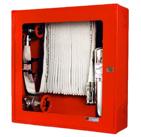 american hose and cabinet archives filesassistant
