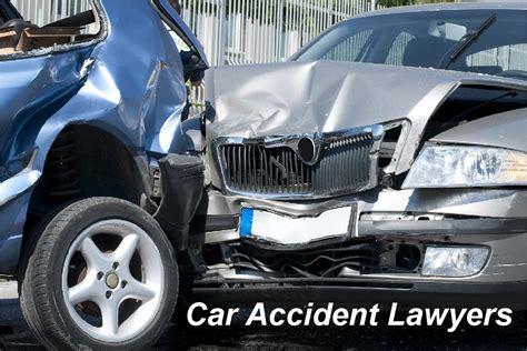 Car Lawyer In - car lawyer