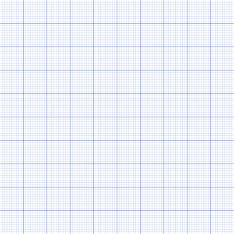 How To Make Graphs For Scientific Papers - how to make graphs for scientific papers 28 images