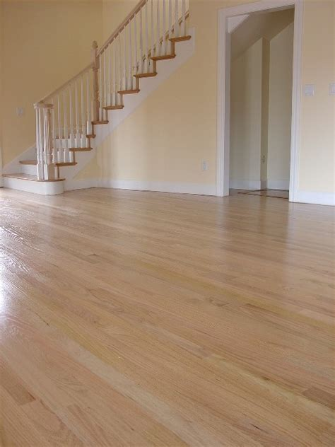 refinish hardwood floors cost refinish hardwood floors stairs