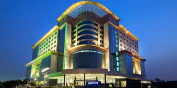 hotels hotels in ghaziabad radisson home
