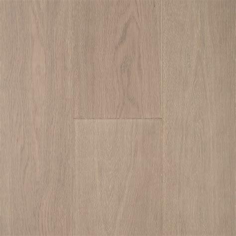 light gray engineered hardwood floors home flooring ideas