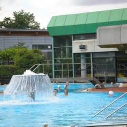 bad sassendorf schwimmbad fotos zu sole therme yelp