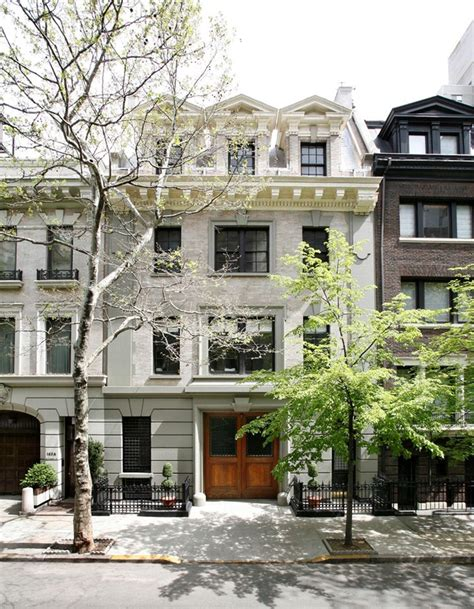 upper east side houses 484 best images about house historical urban on pinterest new york the mansion and