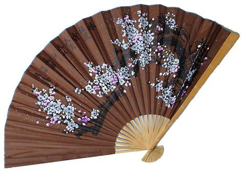 fan wall hanging flakes wall hanging fan