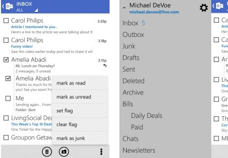 themes for android offline microsoft updates outlook com app for android with offline