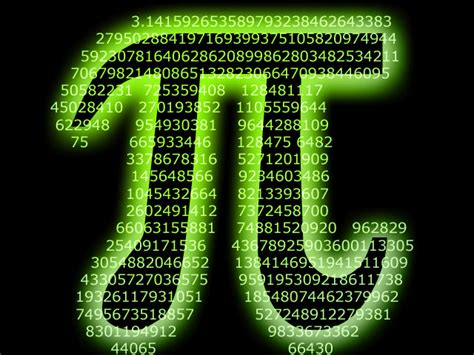 Pi Pi Search Pi Day