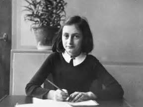 saplings from anne frank s tree take root in us the