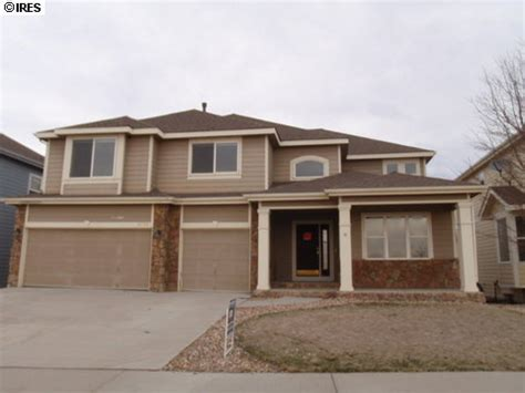 loveland colorado reo homes foreclosures in loveland