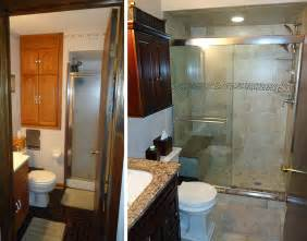 bathroom remodeling ideas before and after remodeling ideas small bathroom remodeling pictures