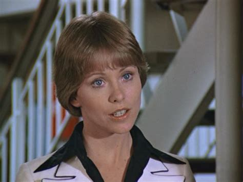 love boat julie mccoy replacement it floats back to you the love boat chronicles episodes