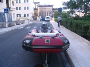 boat trailers for sale malta zodiac 3 1m dinghy