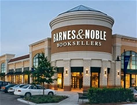 Barnes And Noble Locations Pa Barnes Amp Noble Waterford Lakes Orlando Fl