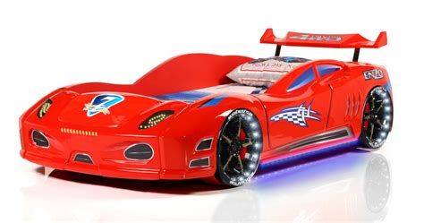 race car beds for sale enzo red race car beds for kids buy kids beds online