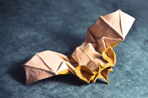 Best Origami Models - 11 awesome themed origami models origami me
