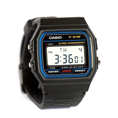 file casio f 91w jpg