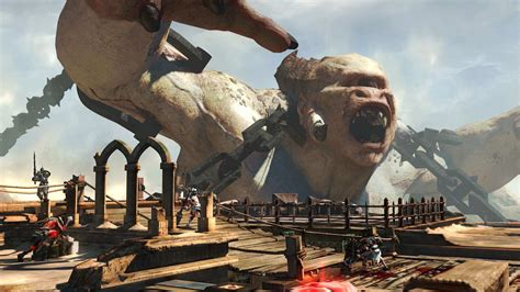 gods of war god of war ascension images