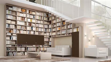 mobili a muro libreria a muro mondo convenienza con 100 mobili per