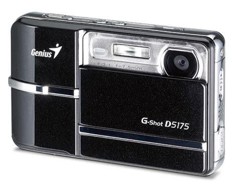 genius digital ces genius digital cameras digital cameras