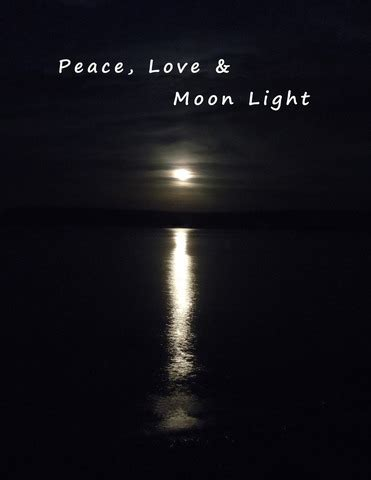 peace love and light sequim locally grown mercantile locallygrown net