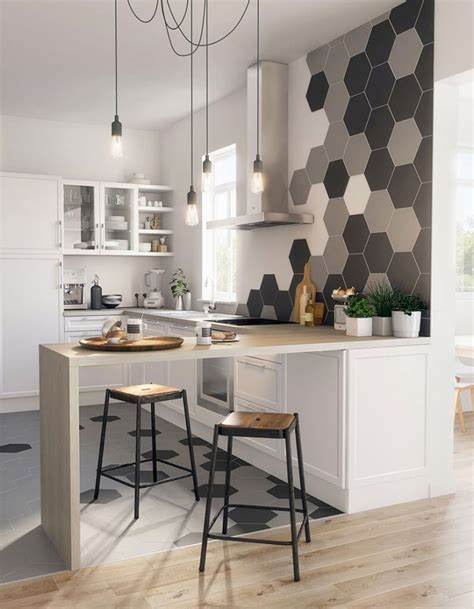 breakfast bar ideas  kitchen counters examples