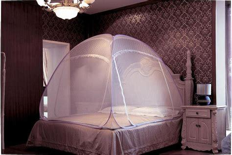 Terlaris Kelambu Javan Bed Canopy toko perlengkapan bayi dan anak anak kelambu modern