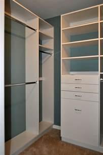 custom closet closet experts