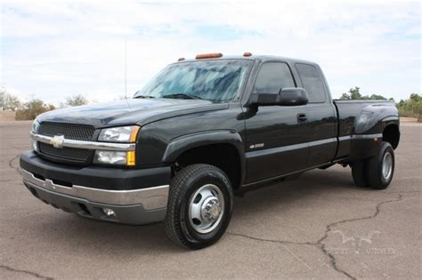small engine service manuals 1996 chevrolet 3500 lane departure warning service manual manual cars for sale 2003 chevrolet silverado 3500 user handbook 2003