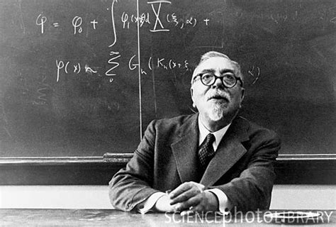 Mba Maximum Age Limit by Norbert Wiener Quotes Quotesgram
