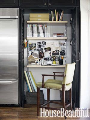 sherwin williams paint store florence sc 69 best images about elfa shelving kitchen on