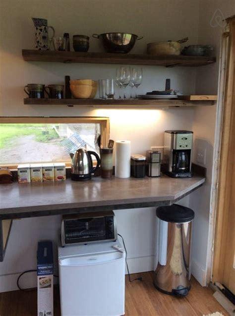tiny house hotel near me tiny cabin vacation on organic farm near portland