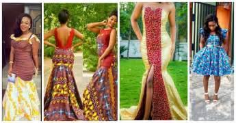 Capel Braided Rug Ankara Style Plain And Pattern Blackhairstylecuts Com