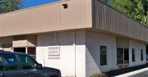 churches in gainesville fl