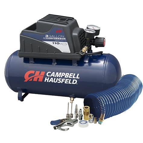 portable air compressor  garage  home  air compressor journal