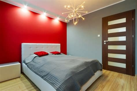 chambre originale 80 suggestions