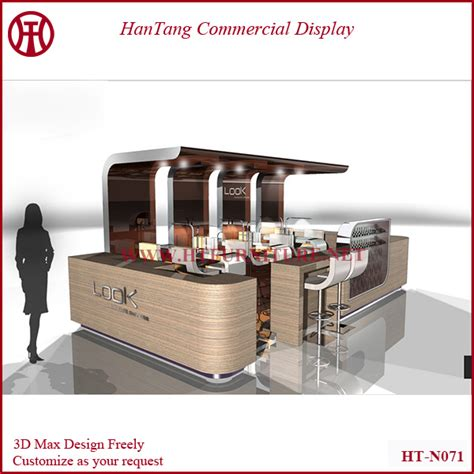 Nail Bar Table And Chairs 2014 Customize Manicure Table Nail Salon Kiosk Design Nail Bar Furniture With Led Lights View