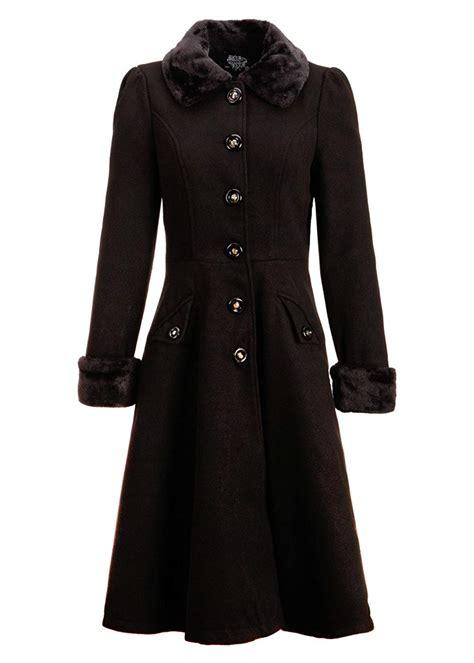 Jaket Coat dress style coats fashion s coat 2017