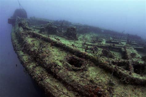 key west boat wreck snorkeling key west dive key west the vandenburg wreck