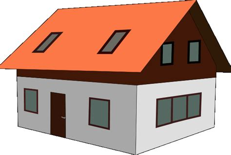 House Photos Free by House Clipart 171 Frpic