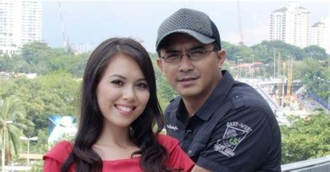 film malaysia nora elena nora elena episod 10 drama siri melayu