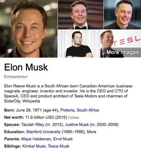 elon musk birthday free to find truth 44 47 110 time s article about elon