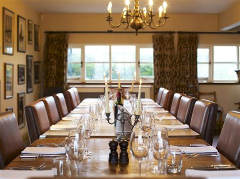 private dining room private dining room anchor inn