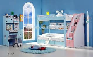 children bedroom kids bedroom furniture sets cheap bunk