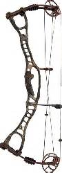 hoyt crx 35 review